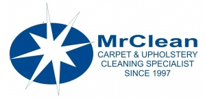 gallery/mr clean logo new (1)